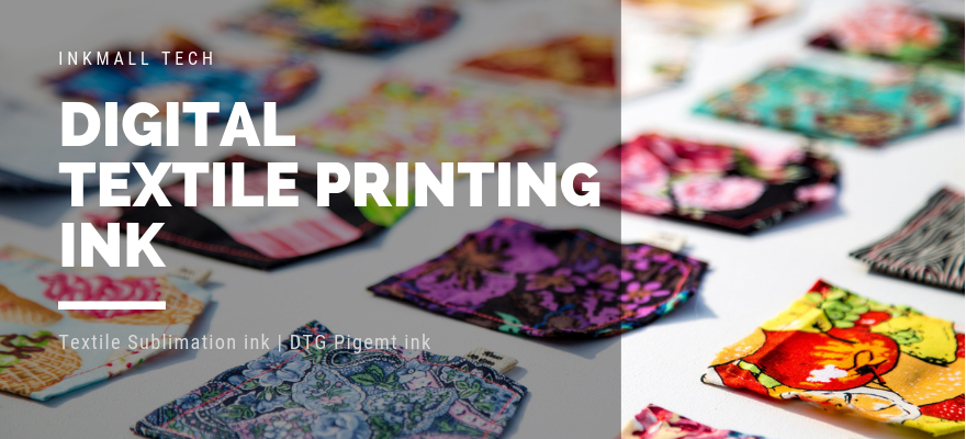 B02 textile print ink.jpg