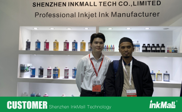 InkMall 2019 DPES customer4
