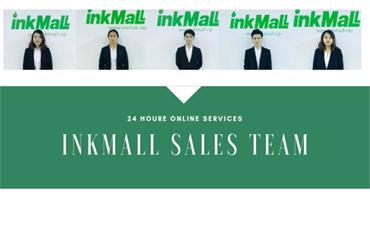 Energetic Sales Team