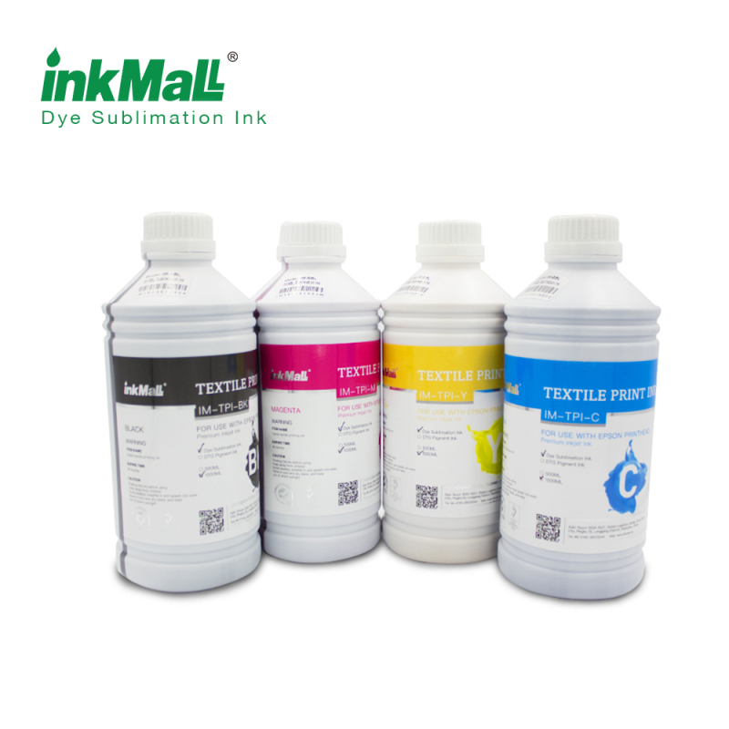 4720 sublimation Ink for Epson